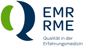 EMR RME Logo